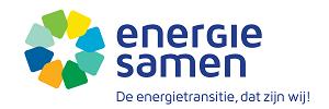 Logo EnergieSamen