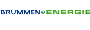 Logo Brummen Energie