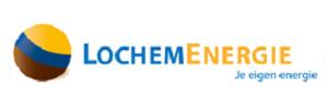 Logo LochemEnergie